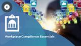 Social Media and Electronic Communications 2 (UK)