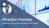 Data Research Exploration Techniques