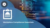 COMPLIANCE SHORT: Protecting Customer Information (UK)