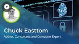Secure Programmer: Encryption