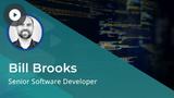 API Development: HTML5 & Hypermedia