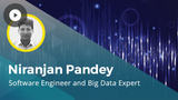 NLP for ML with Python: Advanced NLP Using spaCy & Scikit-learn