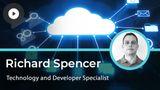 AWS Developer Associate 2021: AWS Analytics Services
