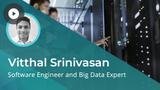MySQL: Querying Data