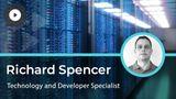 Google Associate Cloud Engineer: Implementing Google Kubernetes Engine