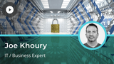 AWS Developer Associate: AWS Security & Encryption