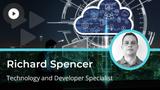 AWS Developer Associate: Serverless Applications