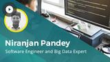 DevOps Agile Development: DevOps Methodologies for Developers