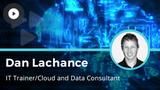 Microsoft Azure Architect Technologies: Managing Azure AD Devices & Groups