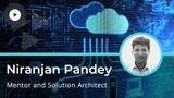 CompTIA Cloud Essentials+: Cloud Adoption to Enhance Business Value