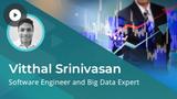 MySQL: Understanding & Implementing Joins