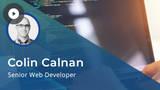Creating Data APIs Using Node.js