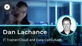 Microsoft Azure Administrator: Monitoring Azure Resources