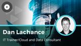 Microsoft Azure Architect Design: Azure Data and Service Migration Planning