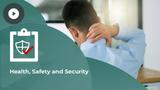 COMPLIANCE SHORT: Ergonomics for Safety