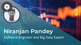 Data Pipeline: Process Implementation Using Tableau & AWS