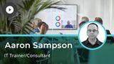 Managing Microsoft Teams: Upgrading to Teams