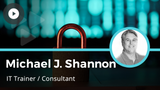 CompTIA Security+: Implementing Cybersecurity Resilience