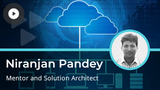 CompTIA Cloud Essentials+: Security Considerations