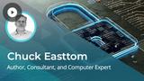 Defensive Programmer: Cryptography