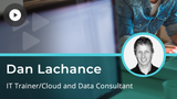 Microsoft Azure Administrator: Managing Azure Storage Accounts