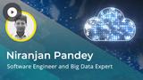 Packaging in DevOps: Packaging Applications for Cloud