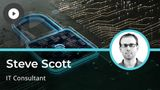 CompTIA PenTest+: Attacks on Cloud Technologies