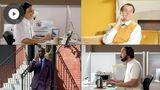 Customer Service: Interpreting Customers' Service Priorities
