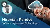 DevOps Cloud Automation: Advanced AWS Pipelines and DevOps Using Azure