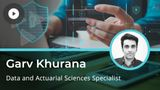 AWS Certified Machine Learning: Data Analysis Fundamentals