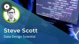 API Design: API Development