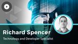 AWS Developer Associate: Configuration as Code