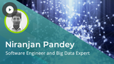 Data Lake Framework & Design Implementation
