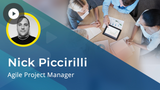 Scrum Practices: Managing the Scrum Project