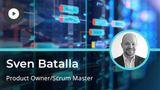 Azure Data Scientist Associate: Storage Strategy