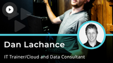 AWS Professional Solutions Architect 2020: High Availability