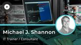 CLCOR: LDAP Sync & Authentication