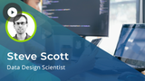 API Design: RESTful APIs