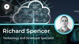 Google Associate Cloud Engineer: Google Cloud Resource Manager