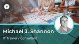 CISSP 2021: Business Continuity Planning