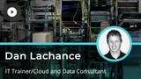 AWS Professional Solutions Architect 2020: Data Processing & Analysis