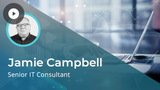 Data Compliance Issues & Strategies
