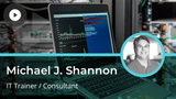 CompTIA Security+: Analyzing Application & Network Attacks