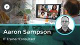 Managing Microsoft Teams: Endpoints