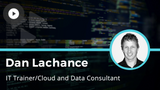 Microsoft Azure Architect Technologies: Deploying Azure Database Solutions
