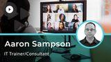 Managing Microsoft Teams: Working with Teams
