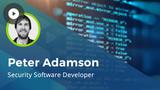 Pen Testing for Software Development: Penetration Testing SDLC, Team Structure, & Web Services