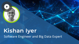 Loading & Querying Data with Hive