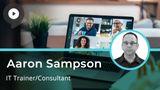 Managing Microsoft Teams: Managing Security & Compliance