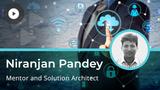 CompTIA Cloud Essentials+: Cloud Connectivity & Load Balancing